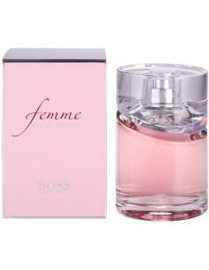 Hugo Boss Femme Eau de Parfum 75 ml spray