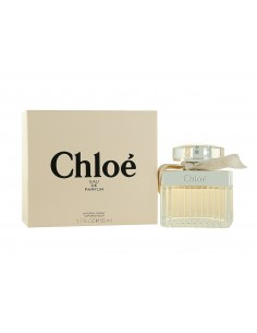 Chloe' Eau de parfum 50 ml Spray
