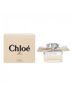 Chloe' Eau de parfum 30 ml Spray