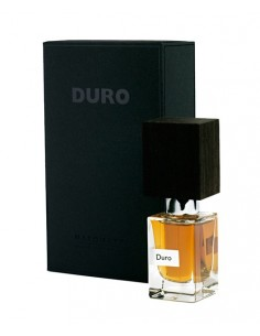 Nasomatto Duro Eau de Parfum 30 ml - spray