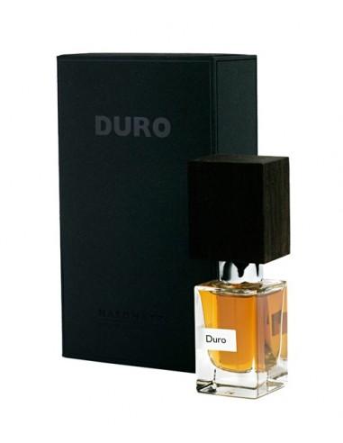 Nasomatto Duro Eau de Parfum 30 ml - spray