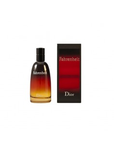Dior Fahrenheit After Shave Lotion 50 ml