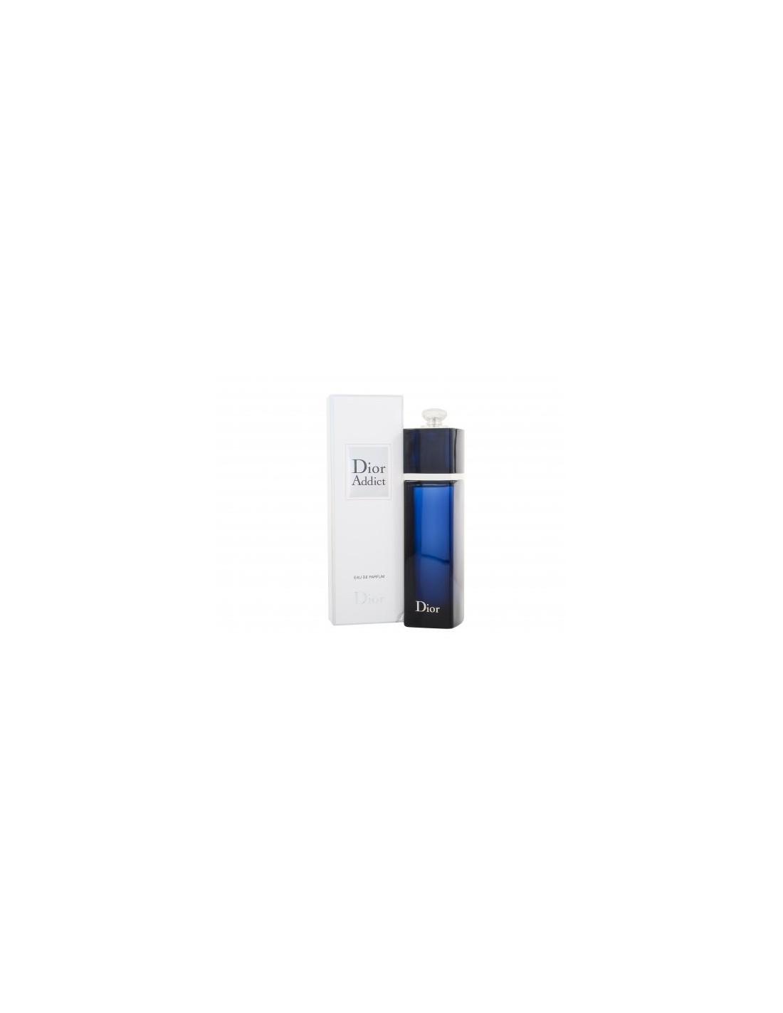 profumo donna christian dior addict eau de parfum. Black Bedroom Furniture Sets. Home Design Ideas