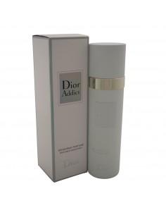 Dior Addict Deo Vapo 100 ml - spray