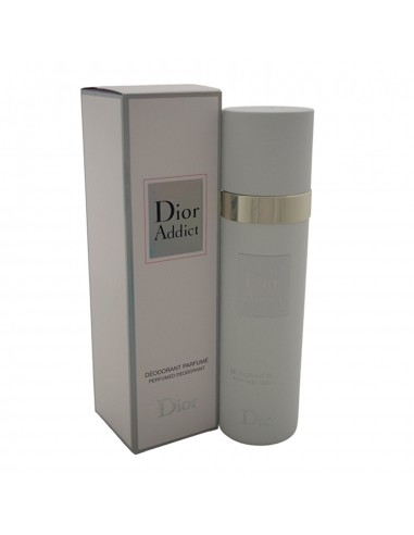 Dior Addict Deo Vapo 100 ml - spray