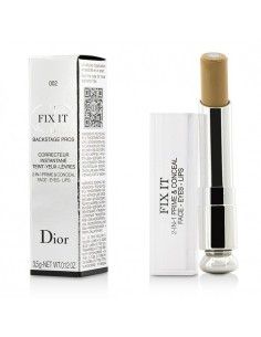 Christian Dior Backstage Pros Fix It Conceale Medium Beige 025