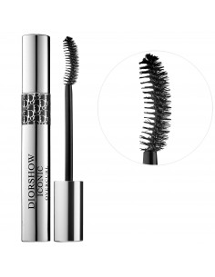 Christian Dior Mascara Duo - Diorshow Iconic Overcurl