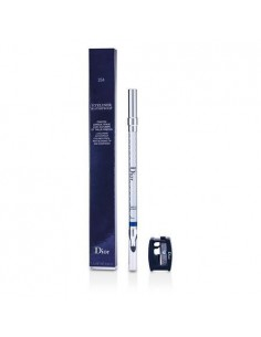 Christian Dior Eyeliner Waterproof 254