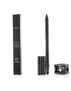 Guerlain Le Crayon Yeux - Black
