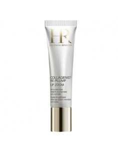 Helena Rubinstein Collagenist Re - Plump Lip Zoom 15 ml