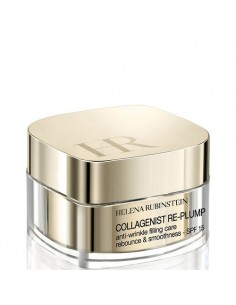 Helena Rubinstein Collagenist Re - Plump SPF 15 50 ml
