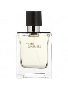 Hermes Terre D'Hermes Limited Edition Eau de Toilette 100 ml Spray - TESTER