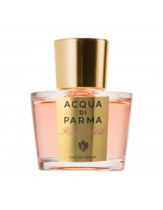 Acqua di Parma Rosa Nobile Eau De Parfum 100 ml Spray- TESTER