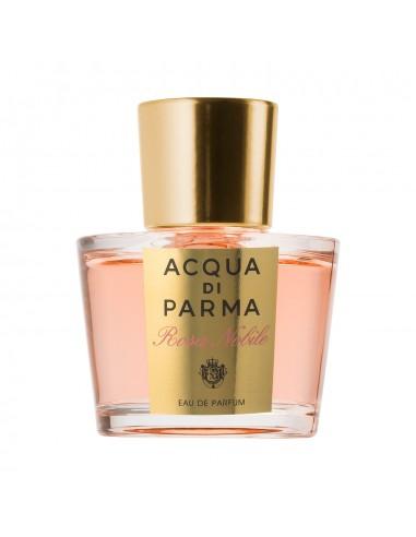 Acqua di Parma Rosa Nobile Eau De Parfum 100 ml Spray- TESTER
