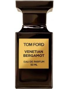 Tom Ford Venetian Bergamot Eau de Parfum 50 ml spray