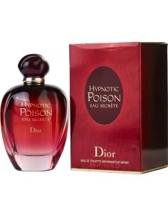 Dior Hypnotic Poison Eau Secrete 100 ml spray