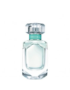 Tiffany Eau De Parfum 75 ml Spray - TESTER