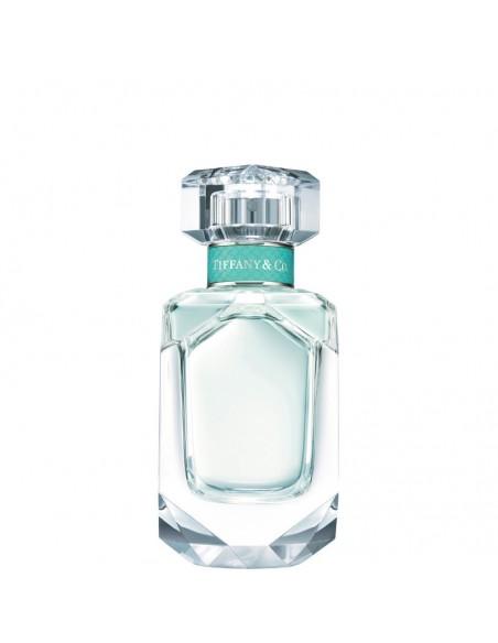 Tiffany Eau De Parfum 75 ml Spray - TESTER