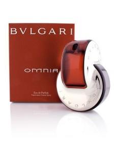 Bulgari Omnia Eau De Parfum 65 ml Spray