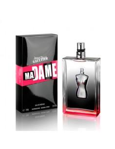 Jean Paul Gaultier Madame Eau De Toilette 50 ml Spray