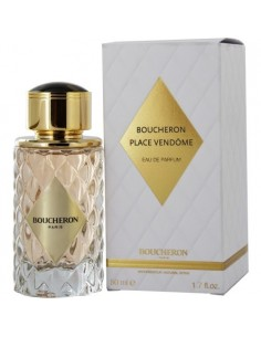 Boucheron Place Vendome Eau de Parfum 100 ml spray