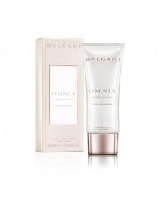 Bulgari Omnia Crystalline  l'Eau de Parfum Body Lotion 100 ml