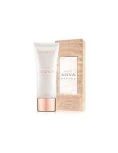 Bulgari Aqua Divina Parfumed Shower Gel 100 ml