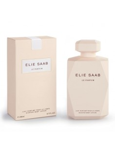 Elie Saab Le Parfum Body Lotion 200 ml