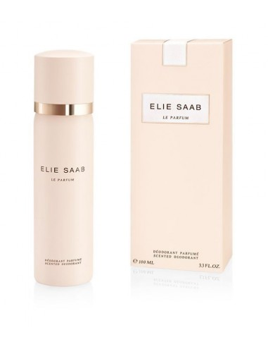 elie saab le parfum deodorant vapo 100 ml azzurra profumi. Black Bedroom Furniture Sets. Home Design Ideas
