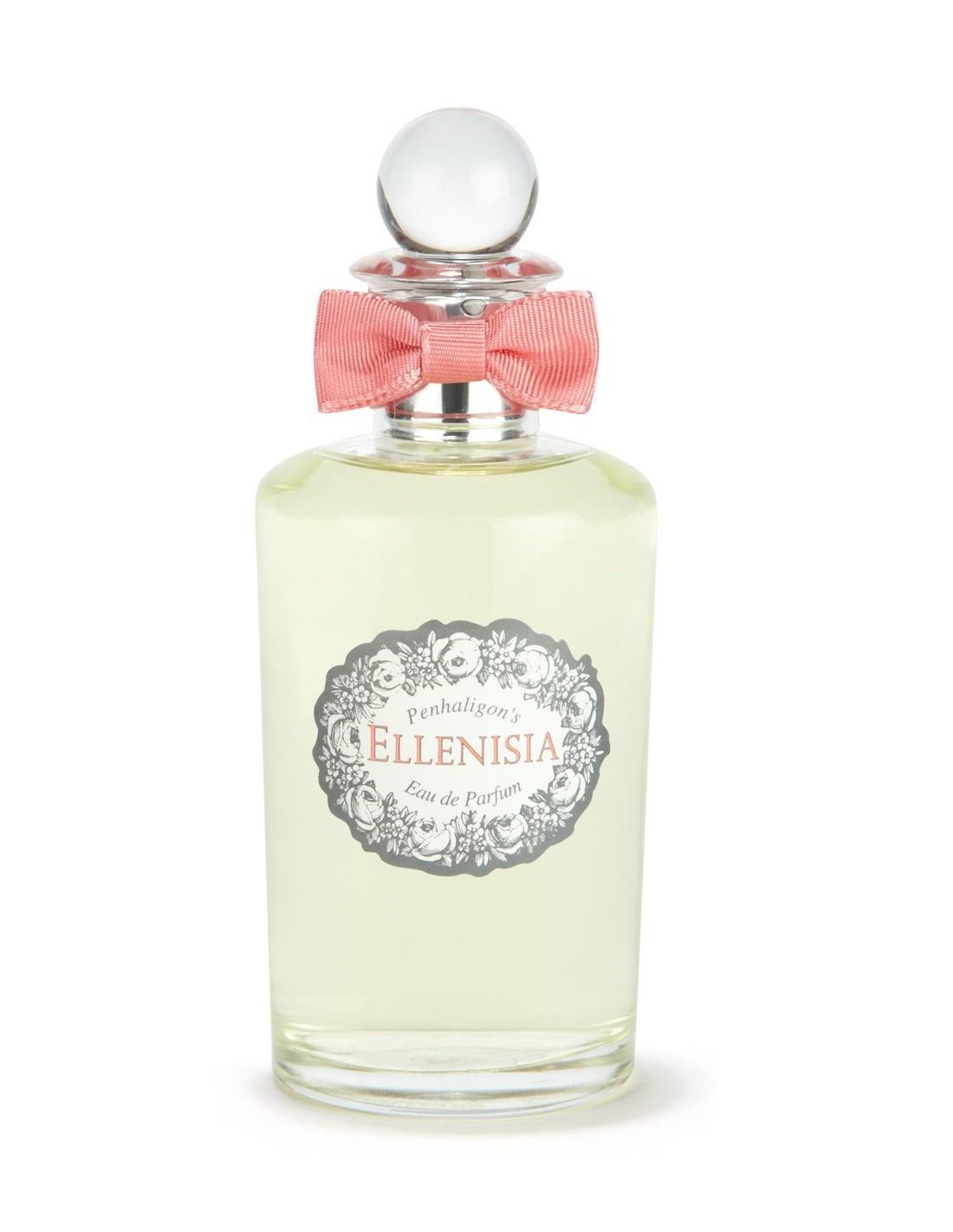 Penhaligon S парфюм купить