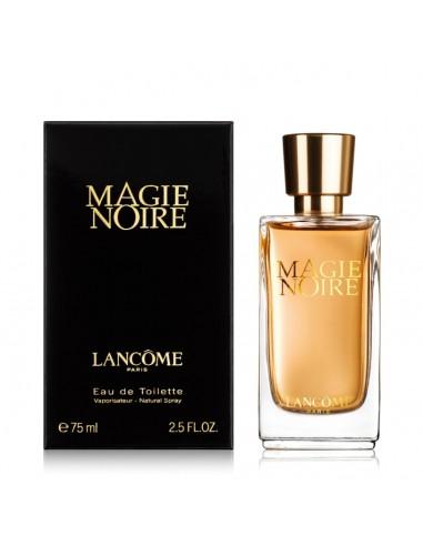 Lancome Magie Noir Eau De Toilette 75 ml Spray