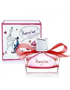 Lanvin Merry Me! Love Edition Eau de Parfum 50 ml Spray
