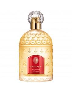 Guerlain Samsara Eau de Parfum 100 ml Spray - TESTER