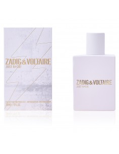 Zadig & Voltaire Just Rock for Her Eau de Parfum 30 ml spray