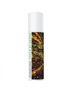 Kenzo Tokyo Deo Spray 150 ml