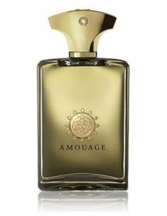 Amouage Gold Pour Homme Eau de Parfum spray - Tester