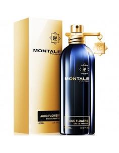Montale Aoud Flowers Eau de Parfum 100 spray