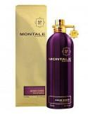 Montale Aoud Ever Eau de Parfum 100 ml spray