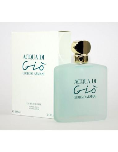 Armani Acqua di Gio' Femme Eau de...