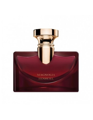Bulgari Splendida Magnolia Sensuel Eau De Parfum 100 ml Spray - TESTER