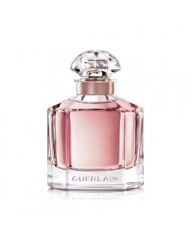 Guerlain Mon Guerlain Floreal Eau De parfum 100 ml Spray - TESTER