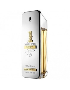 Paco Rabanne One Million Lucky Eau De Toilette 100 ml Spray - TESTER