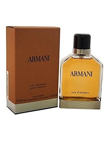 Armani Eau d'Aromes Edt 100 ml spray