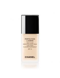 Chanel Fondotinta Perfection Lumiere - Beige 20