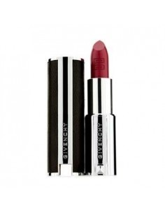 Givenchgy Le Rouge N. 204