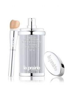 La Prairie Swiss Ice Crystal Fondotinta Rose - 30 ml