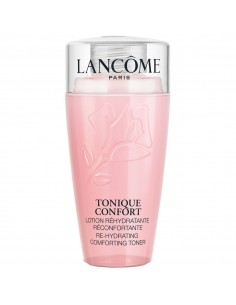 Lancome Tonique Confort Lozione Reidratante - 75 ml
