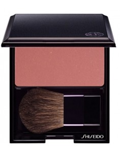 Shiseido Fard Luminizing Satin Face Tea Rose