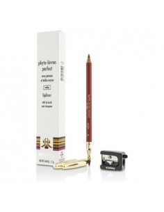 Sisley Phyto Levres Perfect - Ruby 7