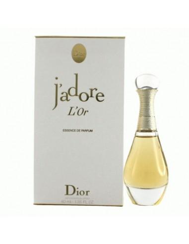 Christian Dior J'Adore L'Or Essence De Parfum 40 ml Spray